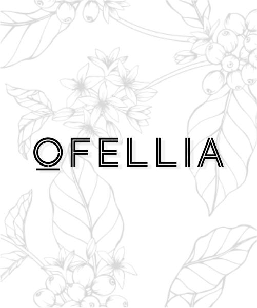 OFELLIA COFFEES