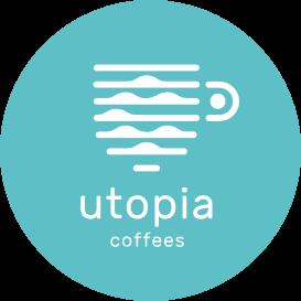 utopia-espresso-9