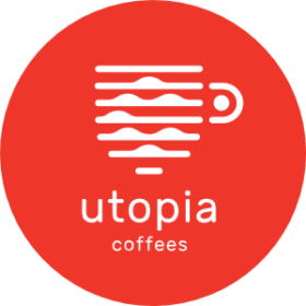 utopia-espresso-crema