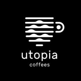 utopia-espresso-strong