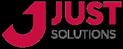 LOGO-J-JUST-SOLUTIONS